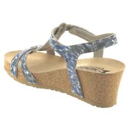 Sandale Mephisto Liviane 53346
