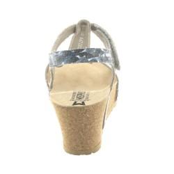 Sandale Mephisto Liviane 53347