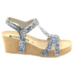 Sandale Mephisto Liviane 53349