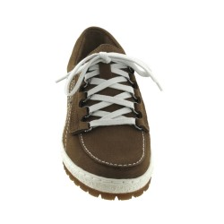 Lacets_derbies Mephisto Lady 53451