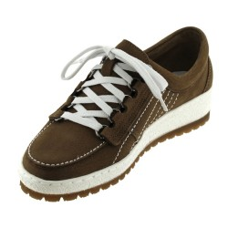 Lacets_derbies Mephisto Lady 53452