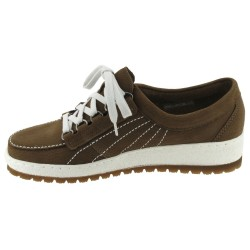 Lacets_derbies Mephisto Lady 53453