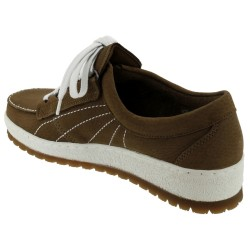 Lacets_derbies Mephisto Lady 53454