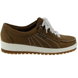 Lacets_derbies Mephisto Lady 53457