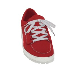 Lacets_derbies Mephisto Lady 53460