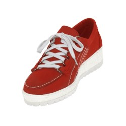 Lacets_derbies Mephisto Lady 53461