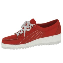 Lacets_derbies Mephisto Lady 53462