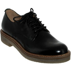 Lacets_derbies Kickers Oxfork 53706