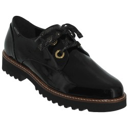 Lacets_derbies Mephisto Sancha 53769