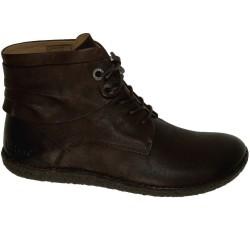 Bottine Kickers Hobylow 53960