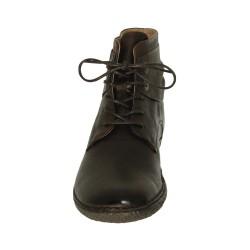 Bottine Kickers Hobylow 53962