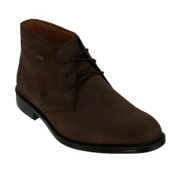 Bottillon Clarks Chilver hi gtx 54138
