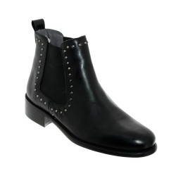 Low_boots Folie's York 54381