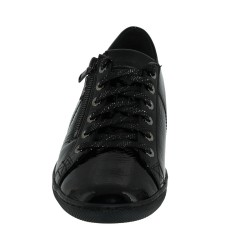 Lacets_derbies Mobils by Mephisto HAWAI 54465