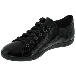 Lacets_derbies Mobils by Mephisto HAWAI 54466