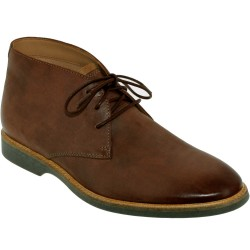 Bottillon Clarks Atticus limit 54831
