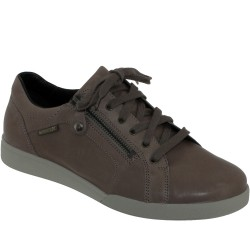 Lacets_derbies Mephisto Diamanta 54867