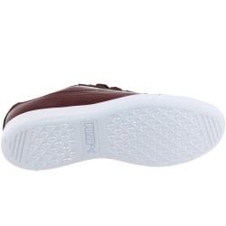 Basket_mode_basse Puma Vikky ribbon pat 55398