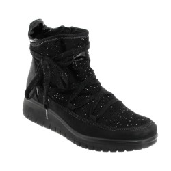 Boots Romika Varese n20 55722