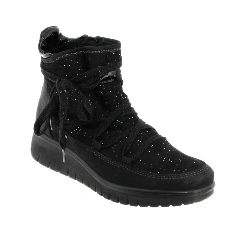 Boots Romika Varese n20 55722