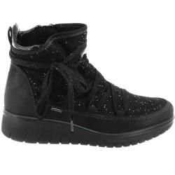 Boots Romika Varese n20 55723