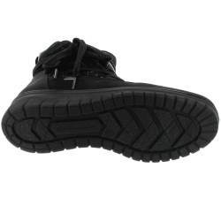 Boots Romika Varese n20 55724