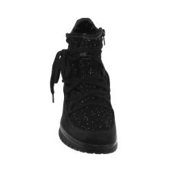 Boots Romika Varese n20 55725