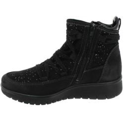 Boots Romika Varese n20 55727