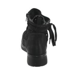 Boots Romika Varese n20 55729