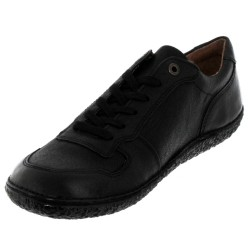 Lacets_richelieu Kickers Home 55861