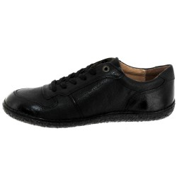 Lacets_richelieu Kickers Home 55862