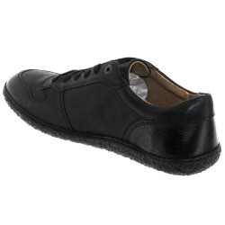 Lacets_richelieu Kickers Home 55863