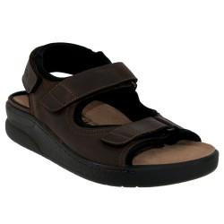 Sandale Mobils by Mephisto VALDEN 55911 55911