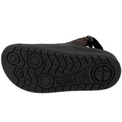 Sandale Mobils by Mephisto VALDEN 55912