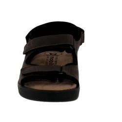 Sandale Mobils by Mephisto VALDEN 55913