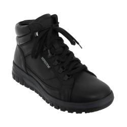 Boots Mephisto Pitt 56181