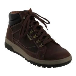 Boots Mephisto Pitt 56190