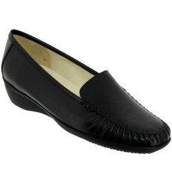 Mocassin Marco Betty 56244