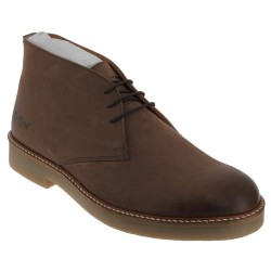 Boots Kickers Oxfly 56330