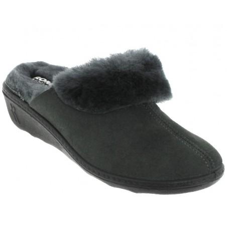 Sabot Romika ROMILASTIC306 56627