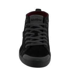 Basket_mode_montante Kickers Tripad 57161