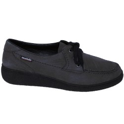 Lacets_derbies Mobils by Mephisto Nella 57499