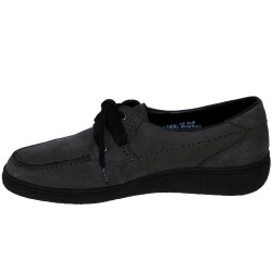 Lacets_derbies Mobils by Mephisto Nella 57504