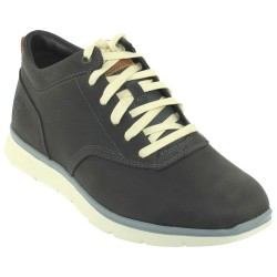 Lacets_derbies Timberland A1856 57849