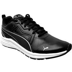Pure jogger sl Noir