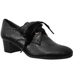 Macao Noir cuir 65617