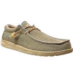 Wally Beige/kaki