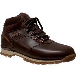 A246u splitrock Marron cuir