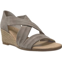 517 Taupe Velours