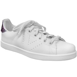 125104 Blanc/Violet 71360